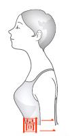 脊椎側彎, 脊椎側彎背架, 脊椎度數,脊椎側彎矯正, 脊椎側彎治療, 脊椎側彎 物理治療,脊椎側彎 瑜珈