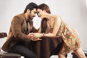 Siddhartha Movie Stills-thumbnail-3