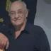 """SÁENZ PEÑA: HONDO PESAR POR LA MUERTE DEL METALÚRGICO """"YENTO"""" SEGOVIA"""