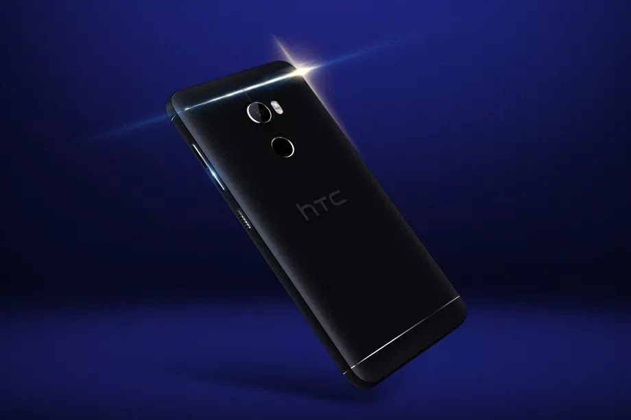 HTC launch One X10, HTC has officially announced the HTC One X10 in Russia, HTC introduce One X10, With 4000mAh Battery,