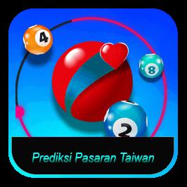 PREDIKSI PASARAN TAIWAN, Jumat 21 February 2020