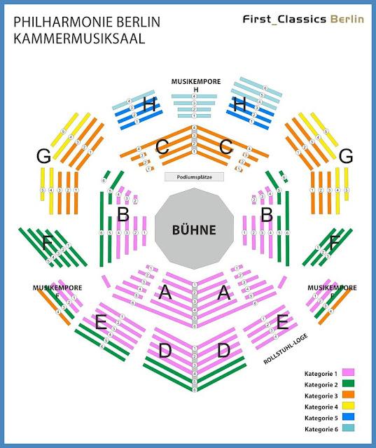 Tickets für Igor Levit in Berlin Klavier First Classics from Elbphilharmonie sitzplan, elbphilharmonie sitzplan, sitzplan elbphilharmonie
