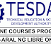Study For Free: Here's How To Register In Tesda Online Courses Program With No Tuition Fee Needed