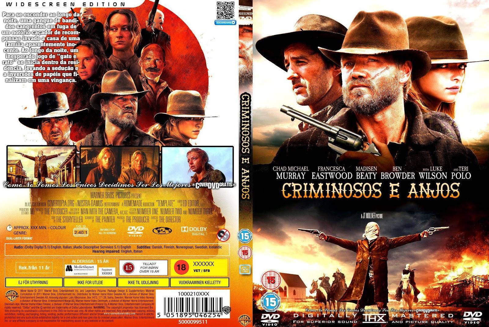 Download Criminosos e Anjos DVD-R Download Criminosos e Anjos DVD-R Criminosos 2Be 2BAnjos 2B 2528CAPA 2529