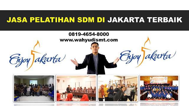 PELATIHAN SDM JAKARTA, TRAINING SDM JAKARTA, JASA PELATIHAN SDM JAKARTA, PELATIHAN DAN PEMBANGAN SDM JAKARTA , • pelatihan dan pengembangan sdm pdf • pelatihan dan pengembangan sdm ppt • pelatihan dan pengembangan sdm makalah • pelatihan dan pengembangan sdm internasional • pelatihan dan pengembangan sdm dalam islam • pelatihan dan pengembangan sdm jurnal • pelatihan dan pengembangan sdm pertanyaan • pelatihan dan pengembangan sdm kesehatan • pelatihan dan pengembangan sdm adalah • pelatihan dan pengembangan sdm menurut ahli • pelatihan dan pengembangan sdm menurut para ahli • audit pelatihan dan pengembangan sdm • analisis pelatihan dan pengembangan sdm • artikel pelatihan dan pengembangan sdm • artikel pelatihan dan pengembangan sumber daya manusia • pertanyaan audit pelatihan dan pengembangan sdm • pelatihan dan pengembangan sdm di pt telkom • pelatihan dan pengembangan sdm bank mandiri • pelatihan dan pengembangan sdm bandung • manfaat pelatihan dan pengembangan sdm bagi perusahaan • pentingnya pelatihan dan pengembangan sdm bagi perusahaan • perbedaan pelatihan dan pengembangan bagi sdm • buku pelatihan dan pengembangan sdm pdf • jelaskan perbedaan pelatihan dan pengembangan bagi sdm • buku pelatihan dan pengembangan sdm • pelatihan dan pengembangan dalam msdm • bagan pelatihan dan pengembangan sdm • pelatihan dan pengembangan dalam manajemen sumber daya manusia • contoh pelatihan dan pengembangan sdm • cakupan pelatihan dan pengembangan sdm • contoh pelatihan dan pengembangan sdm di perusahaan • cara pelatihan dan pengembangan sdm • contoh kasus pelatihan dan pengembangan sdm perusahaan • contoh program pelatihan dan pengembangan sdm • contoh kasus pelatihan dan pengembangan sdm • jelaskan cakupan pelatihan dan pengembangan sdm • pelatihan dan pengembangan sdm dalam konteks umkm/ukm • pelatihan dan pengembangan sdm dalam perspektif syariah • pelatihan dan pengembangan sdm di pt indofood • pelatihan dan pengembangan sdm doc • pelatihan dan pengembangan sdm dala