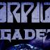 Scorpions e Megadeth em turnê conjunta