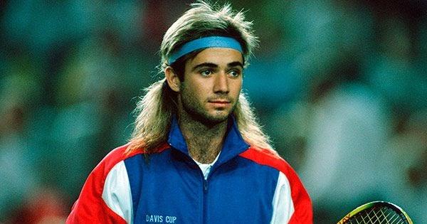 Www.Ran.De/Tennis