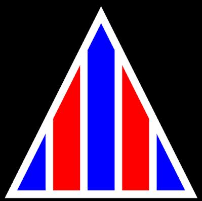 CLUB ESTUDIANTIL (EDUARDO CASTEX)