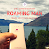 Mr Roaming Man teman baik di New Zealand