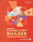 Richmond Vocabulary Builder B1 Student's Book   PDF+CD