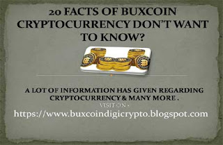 buxcoin,what is buxcoin cryptocurrency,buxcoin review,buxcoin rate,buxcoin price 2019,buxcoin price today,buxcoin to inr,buxcoin price in India, crm,list,app