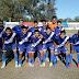 Copa Santiago Sub-21: El resumen de la 6ª fecha.