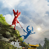 Review Unravel 2