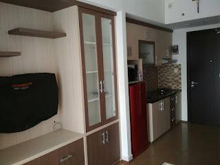 full-furnish-interior-studio-murah