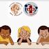 Δήμος Ηγουμενίτσας: Διαδικτυακό πρόγραμμα «Αγωγή Υγείας για Παιδιά»