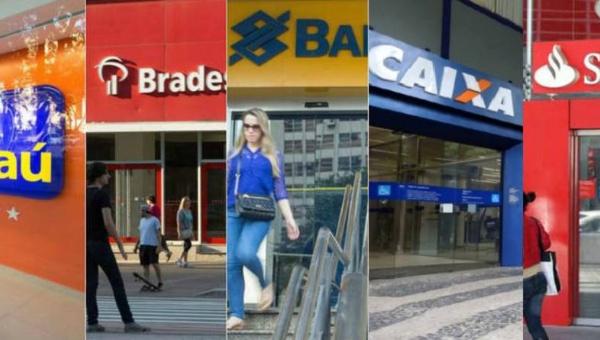 Paro de bancarios en Brasil cumple 29 días sin pactar solución