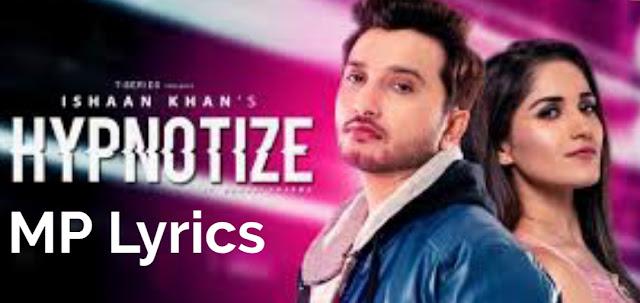 Hypnotize (dj punjabi) MP3 download and lyrics for songs