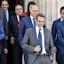Το νέο μοντέλο διακυβέρνησης Μητσοτάκη – Οι οδηγίες που δόθηκαν στους υπουργούς