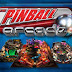 Pinball Arcade Season 1-7 Pro Packs-PLAZA