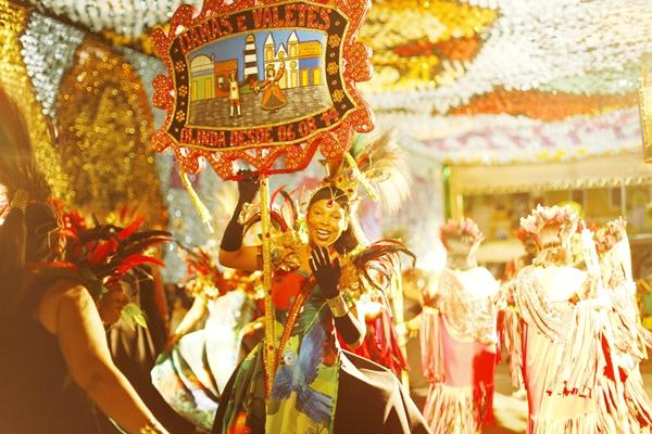Olinda elege os novos conselheiros de políticas culturais do Município