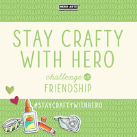 https://heroarts.com/blogs/hero-arts-blog/stay-crafty-with-hero-challenge-12?mc_cid=8d9a4d2a25&mc_eid=7a07814f25