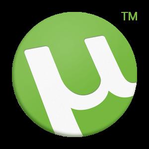 Download Utorrent Pro    Build Crack Torrent