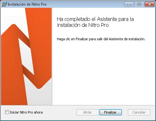 nitpro1354-2.PNG