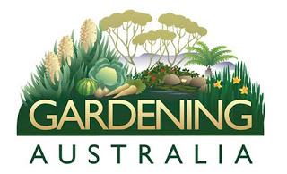 Gardening Australia ep.3 2017