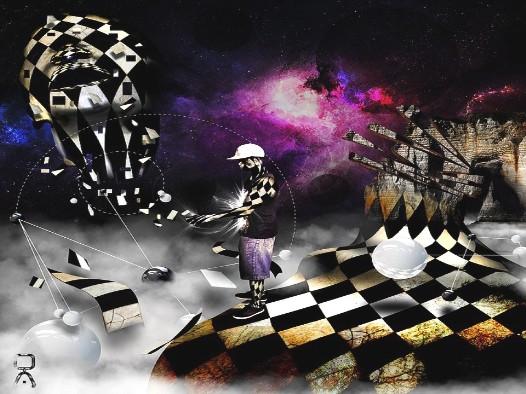 asperger psihanaliza autism