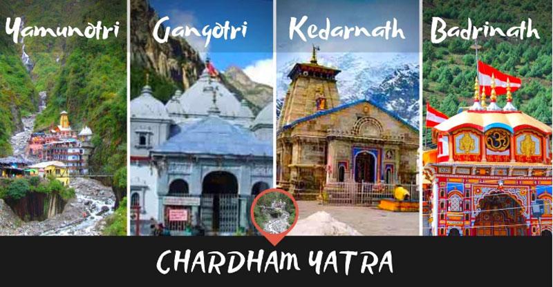 char dham yatra,chardham yatra news,char dham yatra news,chardham yatra,kedarnath news,kedarnath yatra 2021,chardham yatra 2021 latest news,chardham yatra 2021,char dham yatra latest news,chardham yatra latest news,kedarnath yatra,char dham yatra 2021,nainital high court,chardham yatra 2021 latest news today,char dham yatra 2021 news today,kedarnath news today,is kedarnath open now,char dham latest news today,kedarnath news today 2021,kedarnath yatra news today,4 dham yatra,चार धाम यात्रा,kedarnath registration,chardham yatra news today,chardham news