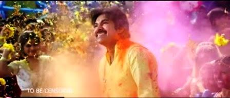 Pawan Kalyan Dialogues Gopala Gopala PK G2 Movie