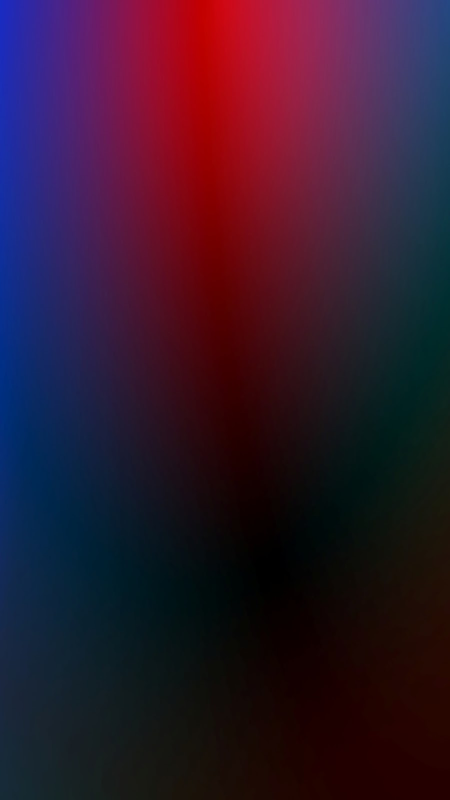 Gradient background wallpaper HD