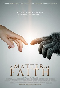 Watch A Matter of Faith Online Free in HD
