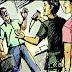 कानपुर - अधिवक्ता को मारपीट कर छीन लिये हजारों रूपये