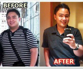 Obat Diet Ampuh Herbal Tanpa Efek Samping Jitu