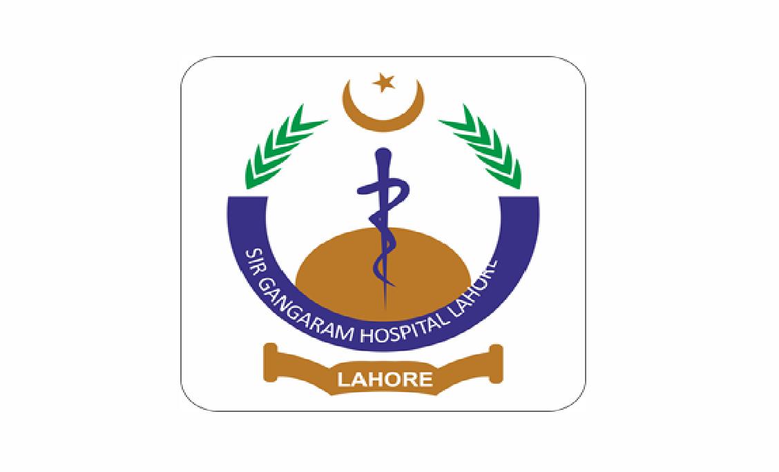 www.jobs.punjab.gov.pk - Sir Ganga Ram Hospital Lahore Jobs 2021 in Pakistan