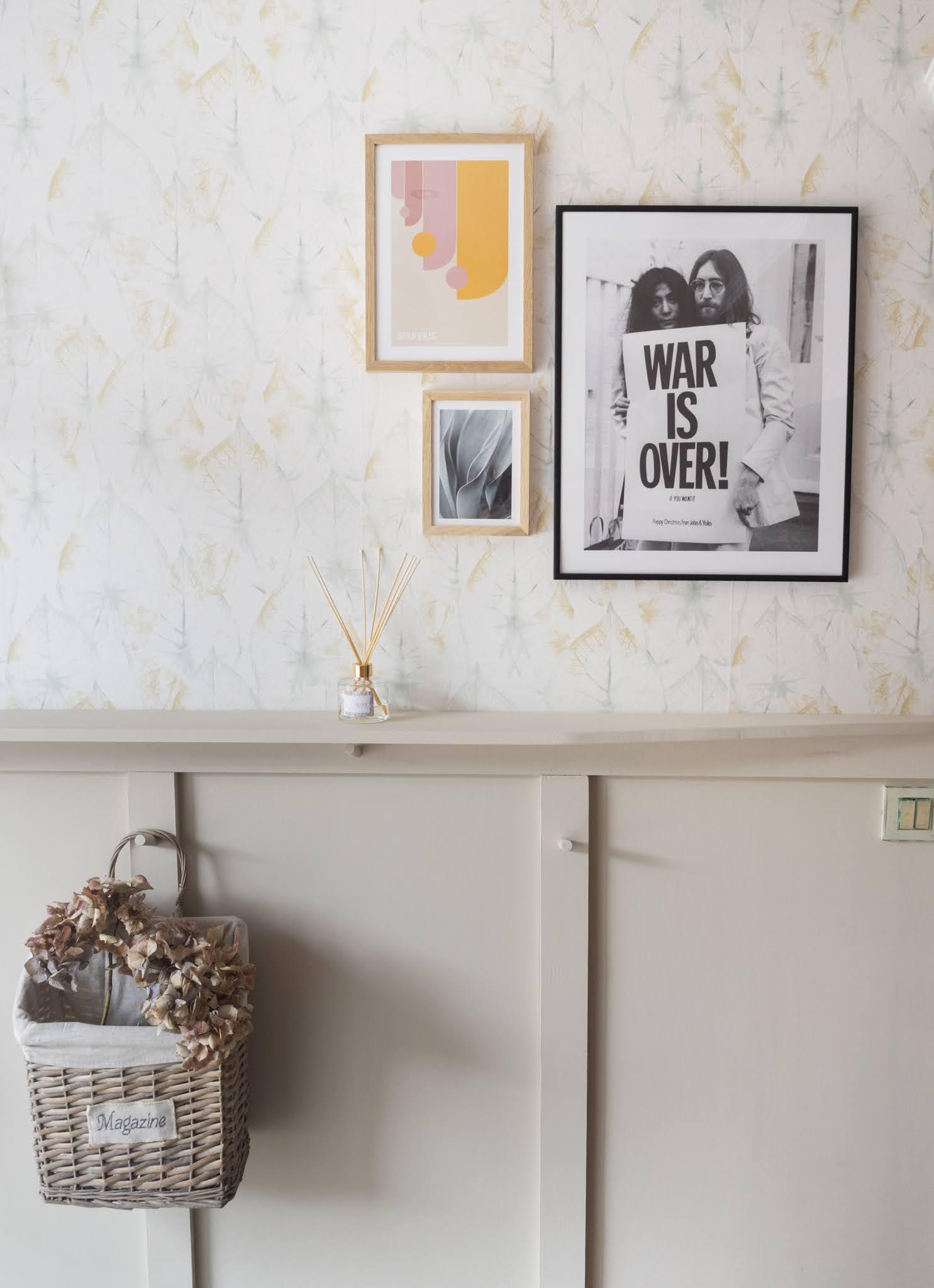 4 trucos para decorar de forma coherente vuestro hogar_8