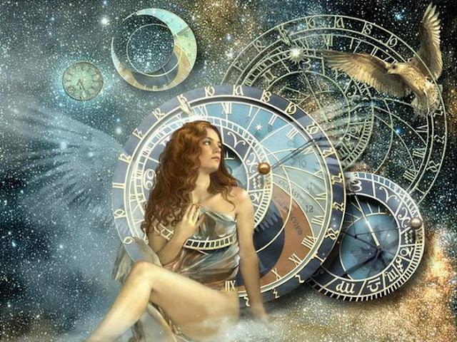 18 апреля: наступает время судьбоносного счастья для четырех знаков Зодиака