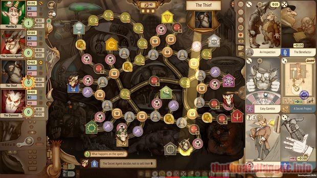Download Game Gremlins, Inc. Full Crack, Game Gremlins, Inc., Game Gremlins, Inc. free download, Game Gremlins, Inc. full crack, Tải Game Gremlins, Inc. miễn phí