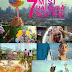Film 7 Misi Rahasia Sophie: Cinta yang Diolah dalam Lolipop dan Bunny-Bear