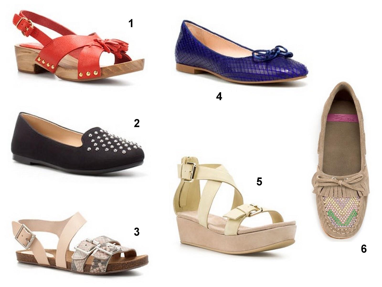 Do Nina Shoes Run True To Size