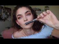 Janie Make Up untuk Wajah