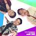 Soundboy Junior - Jatuh Cinta