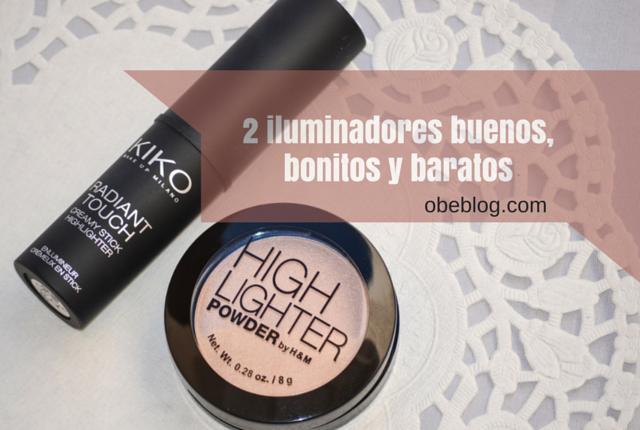 2_iluminadores_buenos_bonitos_y_baratos_obeblog_01