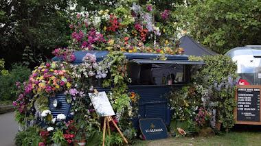 Chelsea Flower Show 2019: vídeo resumen con lo más destacado
