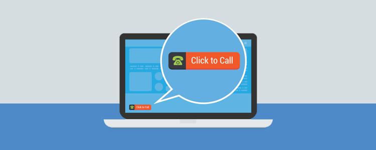 Ligações mais ágeis: Clique para discar com o VOIP no CEDRUS