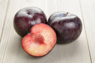 7 Benefits of Plums For Diabetes And How to Consume