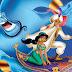 Tudtad, hogy az eredeti Aladdin mesének is vannak kivágott jelenetei? Íme!