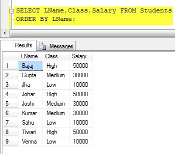 Teradata: SQL Building CrossTab Queries