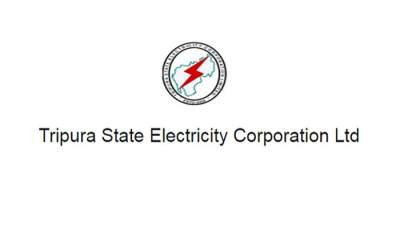 TSECL-Logo
